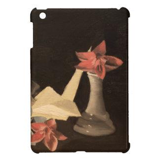 Coque iPad Mini D'origami toujours la vie