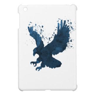 Coque iPad Mini Eagle