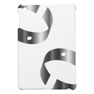 Coque iPad Mini Engine-Bearings-bz1