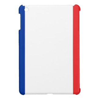 Coque iPad Mini France Europe