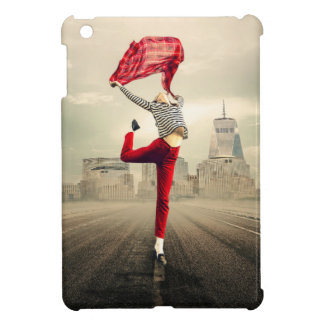Coque iPad Mini girl-2940655_1920