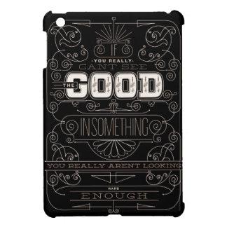 Coque iPad Mini iPad (de sagesse) mini