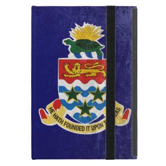 Coque iPad Mini Les Îles Caïman