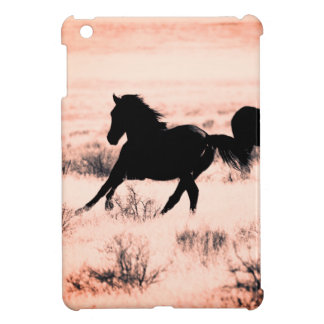 Coque iPad Mini mini DUR d'iPad