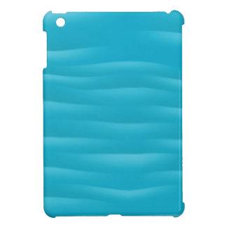 Coque iPad Mini motif de mer