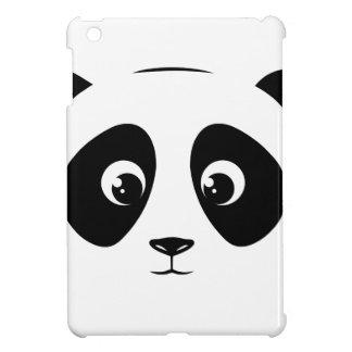 COQUE iPad MINI PANDA