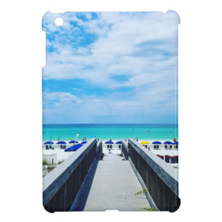 Coque iPad Mini Plages de Destin la Floride