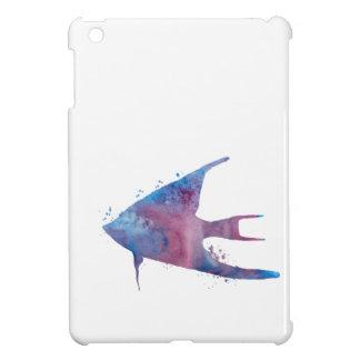 Coque iPad Mini Scalaire