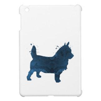 Coque iPad Mini Terrier blanc de montagne occidentale
