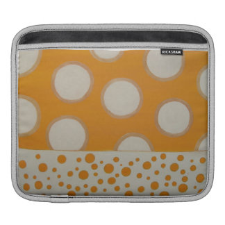 coque ipad poches pour iPad