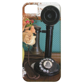 Coque Iphon5 Coques iPhone 5 Case-Mate