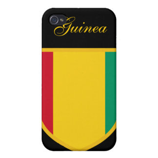 COQUE iPhone 4