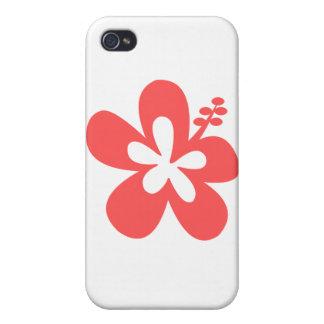 COQUE iPhone 4/4S