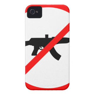 Coque iPhone 4 Anti-avortement