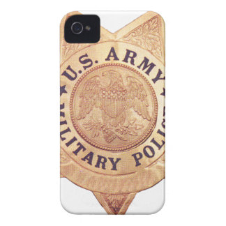 Coque iPhone 4 armympstar