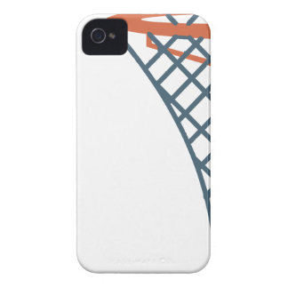 Coque iPhone 4 Basketball2