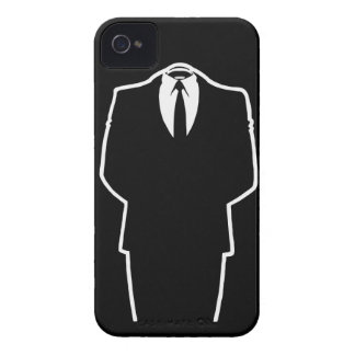 COQUE iPhone 4 Case-Mate