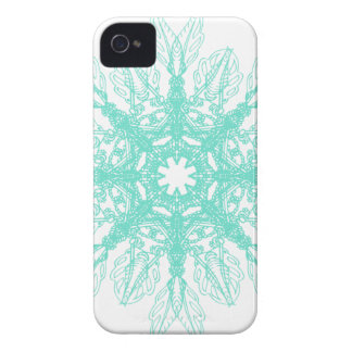 COQUE iPhone 4 Case-Mate 11.PNG