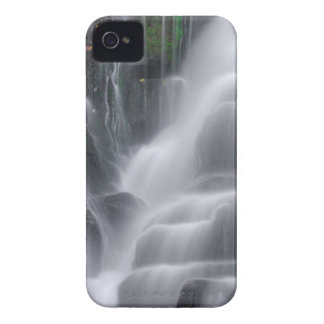 Coque iPhone 4 Case-Mate Cascade