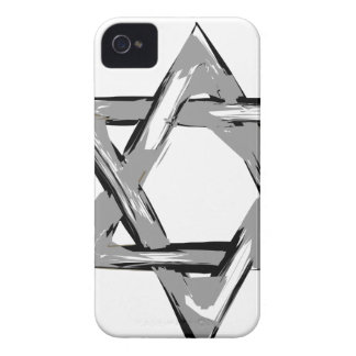 Coque iPhone 4 Case-Mate david2