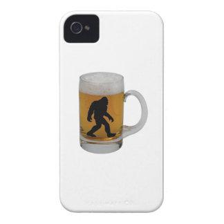 Coque iPhone 4 Case-Mate En bas de la trappe