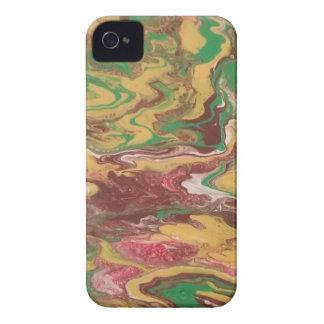 COQUE iPhone 4 Case-Mate ÉTAT 2 DE KENT