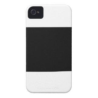 Coque iPhone 4 Case-Mate Seringue vintage
