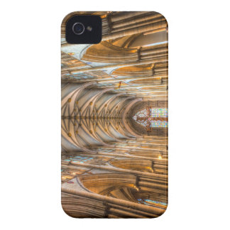 Coque iPhone 4 Cathédrale de York Minster