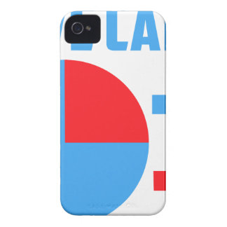 Coque iPhone 4 Chats d'amour