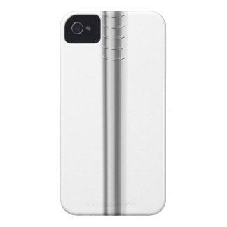 Coque iPhone 4 Clou en acier