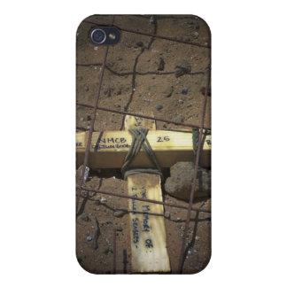 COQUE iPhone 4 ET 4S