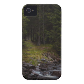 Coque iPhone 4 follow the light