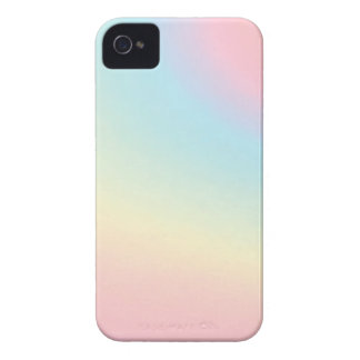 Coque iPhone 4 Hologram