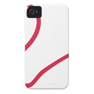 Coque iPhone 4 I Medicine love