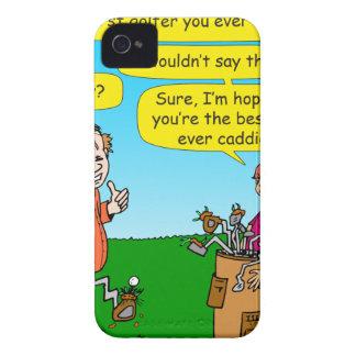 Coque iPhone 4 le meilleur verseur 946 dans la bande dessinée de