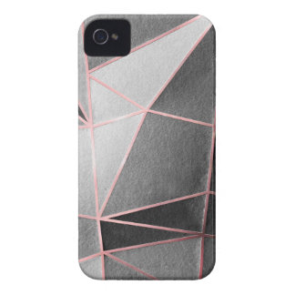 Coque iPhone 4 Ombres et avions