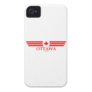 COQUE iPhone 4 OTTAWA
