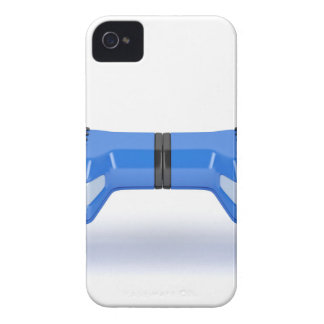Coque iPhone 4 Scooter de compas gyroscopique