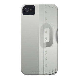 Coque iPhone 4 Sûr