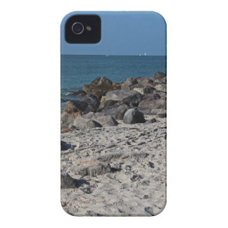 Coque iPhone 4 Tous nos hiers