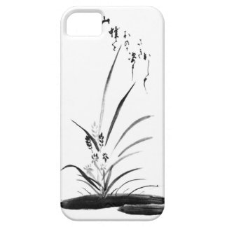 COQUE iPhone 5 Case-Mate