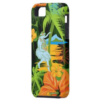 COQUE iPhone 5 Case-Mate