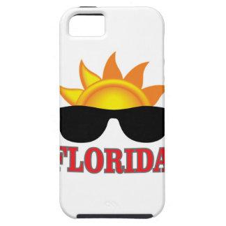 Coque iPhone 5 Case-Mate Cool de la Floride