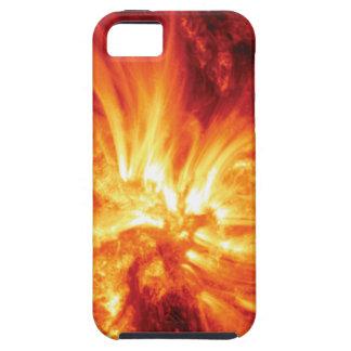 Coque iPhone 5 Case-Mate éclat d'énergie