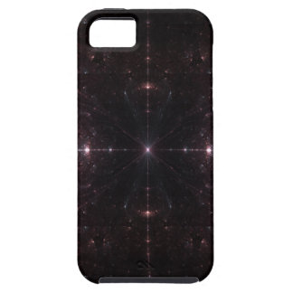 Coque iPhone 5 Case-Mate Feel the Infinite Love
