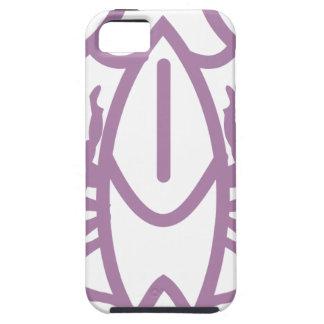 Coque iPhone 5 Case-Mate Homard