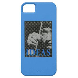 Coque iPhone 5 Case-Mate  Ideas - Habillage promotionnel (1981)