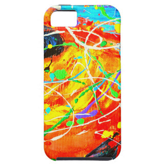 Coque iPhone 5 Case-Mate Impressionnant
