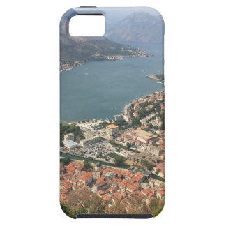 Coque iPhone 5 Case-Mate Kotor, Monténégro