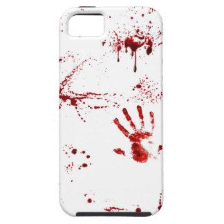 Coque iPhone 5 Case-Mate Massacre